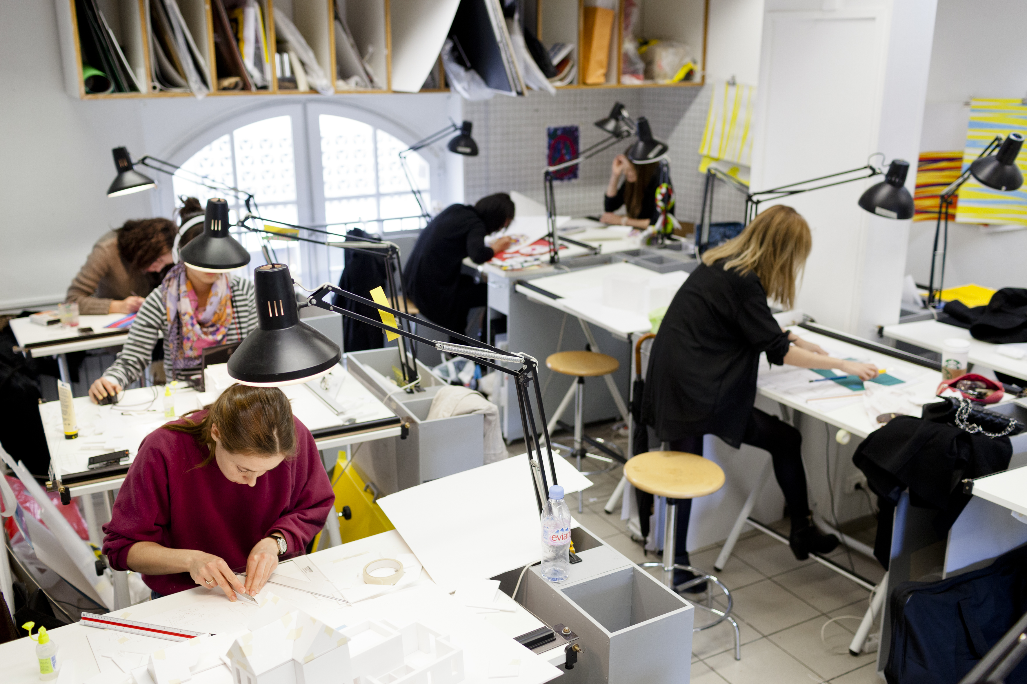 Best Fashion And Interior Design Colleges in New Jersey Fashion design schools in new jersey
